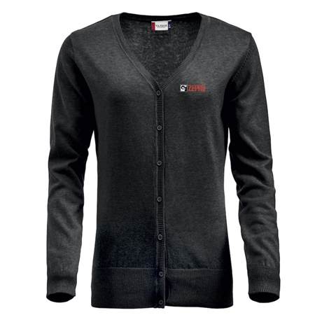 Cardigan ZEPRO, women