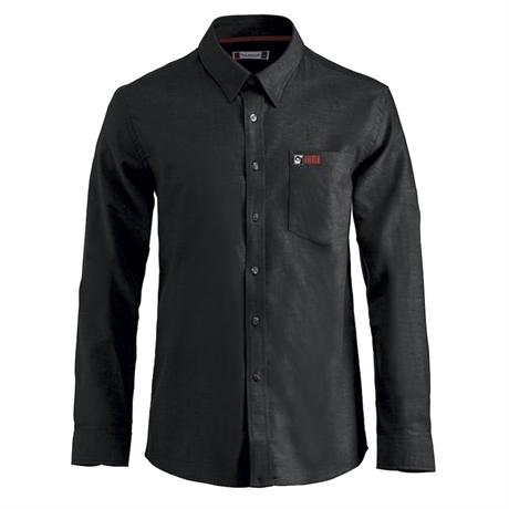 Shirt New Oxford HIAB, men