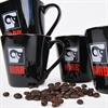 Coffee cup ZEPRO